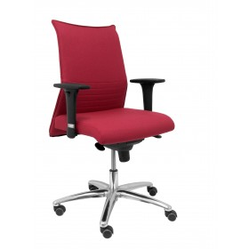 Albacete Conf. XL of the Office chairs