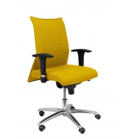 Albacete Conf. of the Office chairs