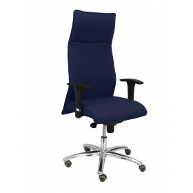 Albacete XL of the Office chairs