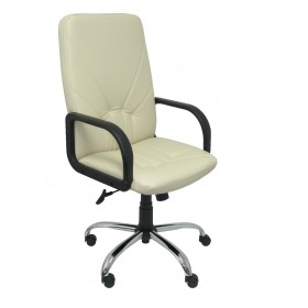 Alberca of the Office chairs