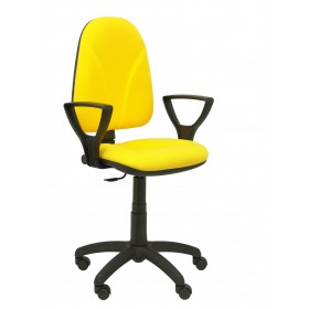 Algarra of the Office chairs