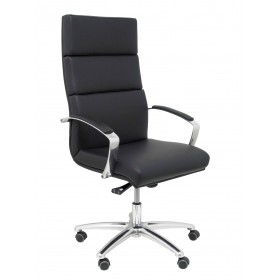 Almadén of the Office chairs