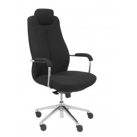 Daimiel of the Office chairs