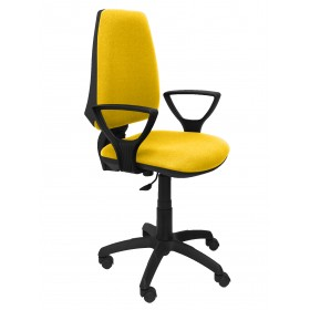 Elche CP of the Office chairs