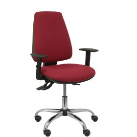 Elche S 24 horas of the Office chairs