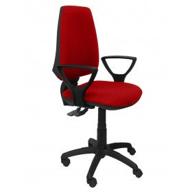 Elche S of the Office chairs