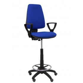 Elche taburete of the Office chairs