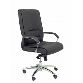 Gineta of the Office chairs