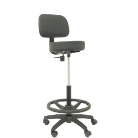 Llanos of the Office chairs
