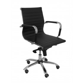Madroño Conf. of the Office chairs
