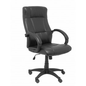 Munera of the Office chairs