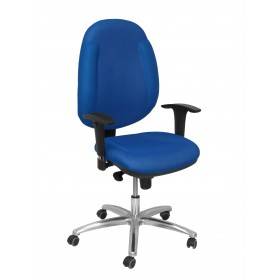 Ontur of the Office chairs