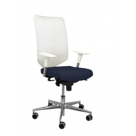 Ossa blanca of the Office chairs