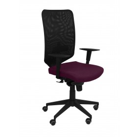 Ossa negra of the Office chairs