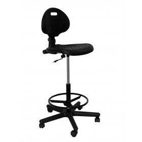 Paterna taburete of the Office chairs