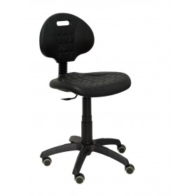 Paterna of the Office chairs