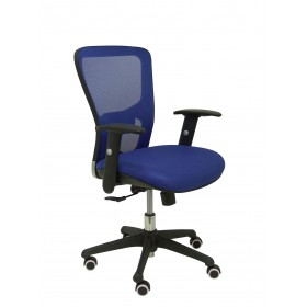 Pozuelo of the Office chairs