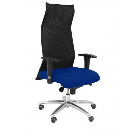 Sahúco XL of the Office chairs