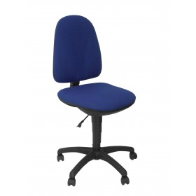 San Pedro of the Office chairs