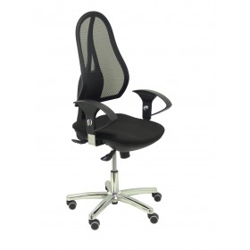 Socuéllamos sincro of the Office chairs