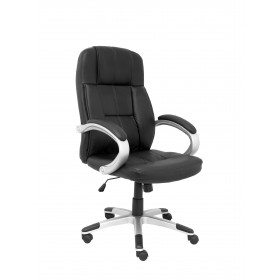 Tobarra of the Office chairs