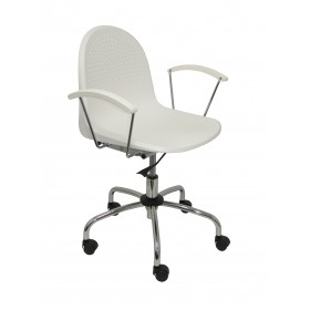 Ves giratoria of the Office chairs