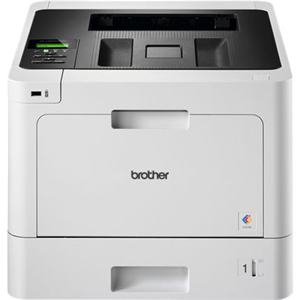 Brother HL-L8260CDW (HLL8260CDWG1)