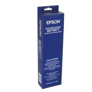 Cinta Epson C13S015077 color