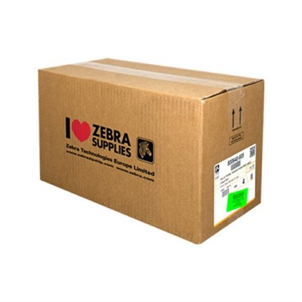 Zebra Z-Select 2000T - 102 mm x 152 mm etiquetas