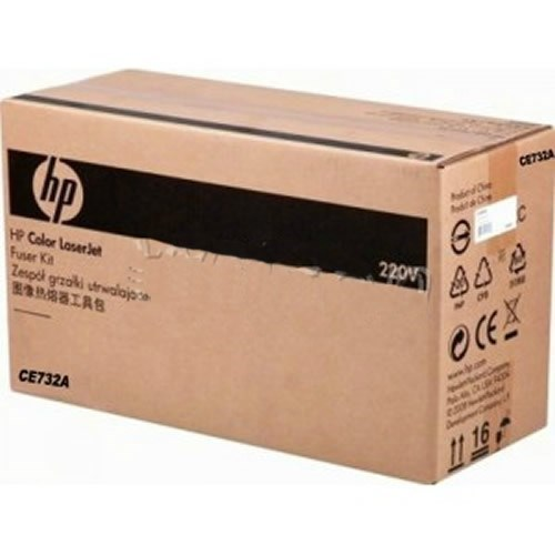Kit de mantenimiento CE732A HP