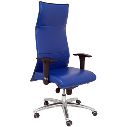 Sillon direccion Albacete XL similpiel