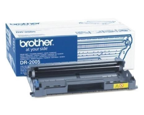 Tambor Brother DR-2005