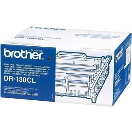 Tambor DR-130CL Brother