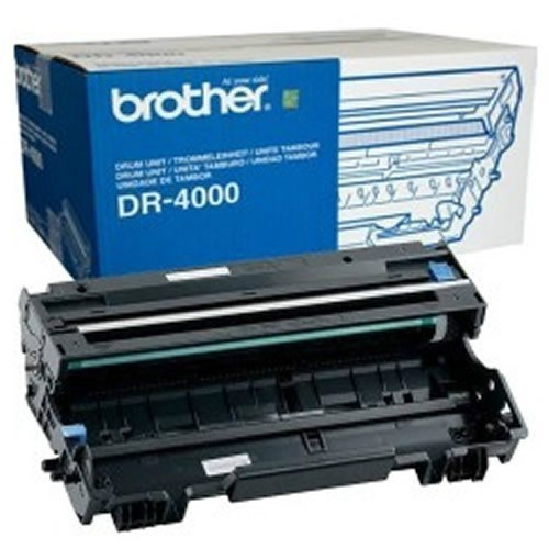Tambor DR-4000 Brother