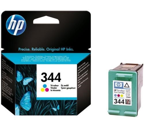 Tinta C9363EE - 344 Hp color