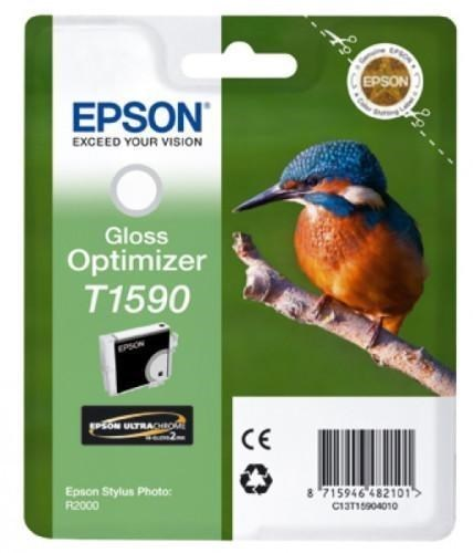 Tinta Epson T1590 optimizador brillo