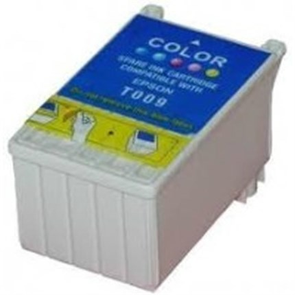 Tinta T009 Epson compatible color