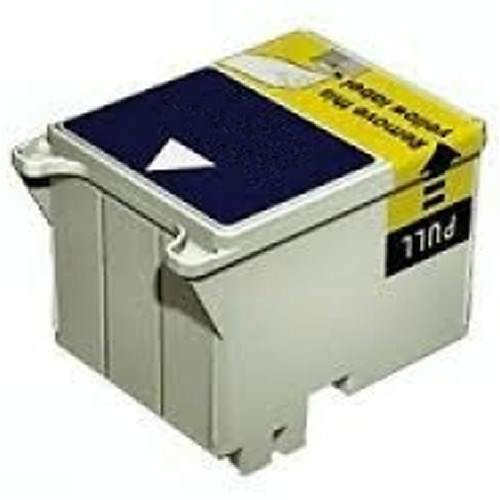 Tinta T020 Epson compatible color
