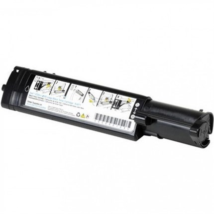 Toner 593-10067 - K4971 Dell compatible negro