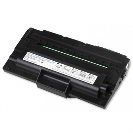 Toner 593-10082 - P4210 Dell negro compatible