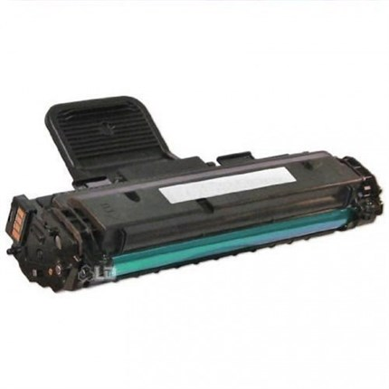 Toner 593-10109 - J9833 Dell compatible negro