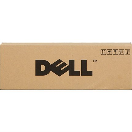 Dell 593-10109 - J9833 toner negro original