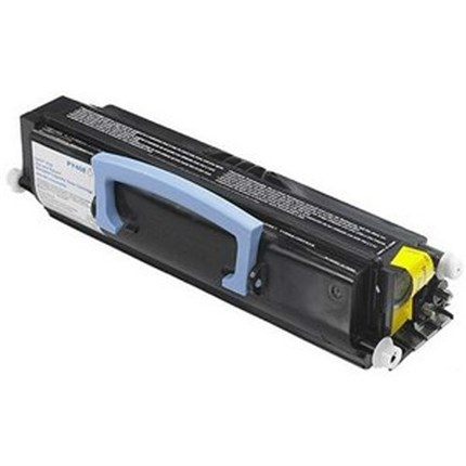 Toner 593-10237 - MW558 Dell compatible negro