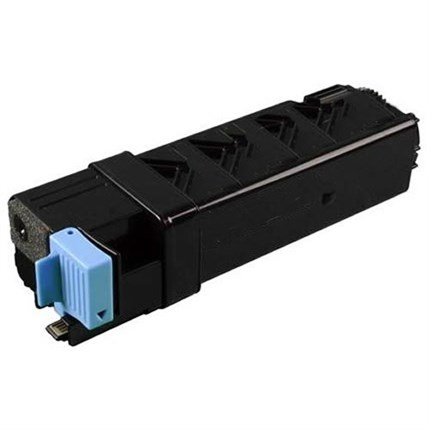 Toner 593-10259 - KU051 Dell compatible cian