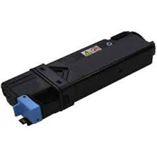 Toner 593-10322 - FM066 Dell compatible amarillo