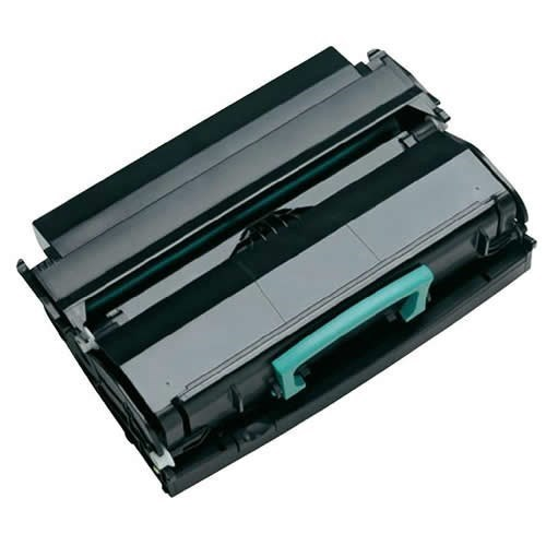 Toner 593-10335 - PK941 Dell compatible negro