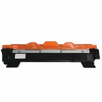 Toner Brother TN-1050 negro compatible