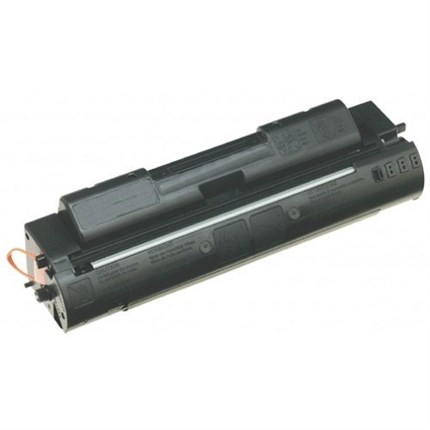 Toner C4194A Hp compatible amarillo