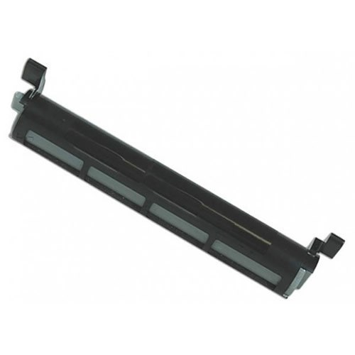 Toner KX-FAT88X Panasonic compatible negro