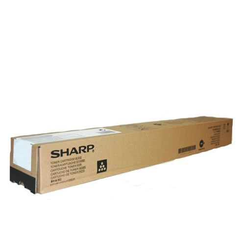 Toner MX-62GTCA Sharp cian